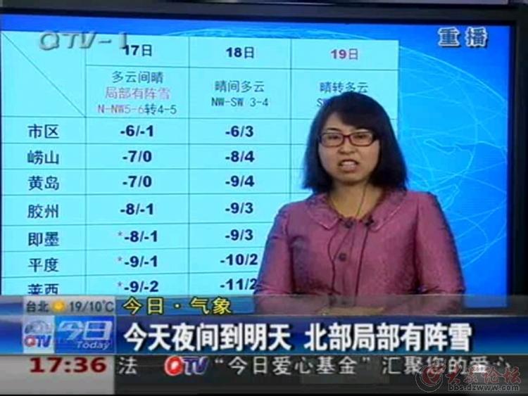 五一期间青岛市天气预报注:以下为2014年青岛端午