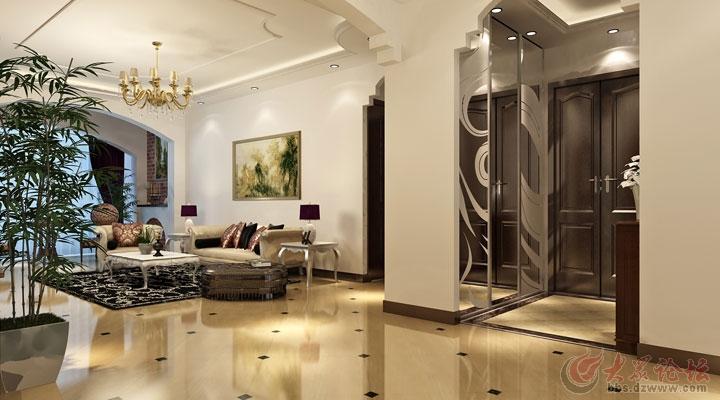 水路改造,电路改造,电视背景墙,沙发背景墙,玄关造型,石膏板吊顶,窗帘