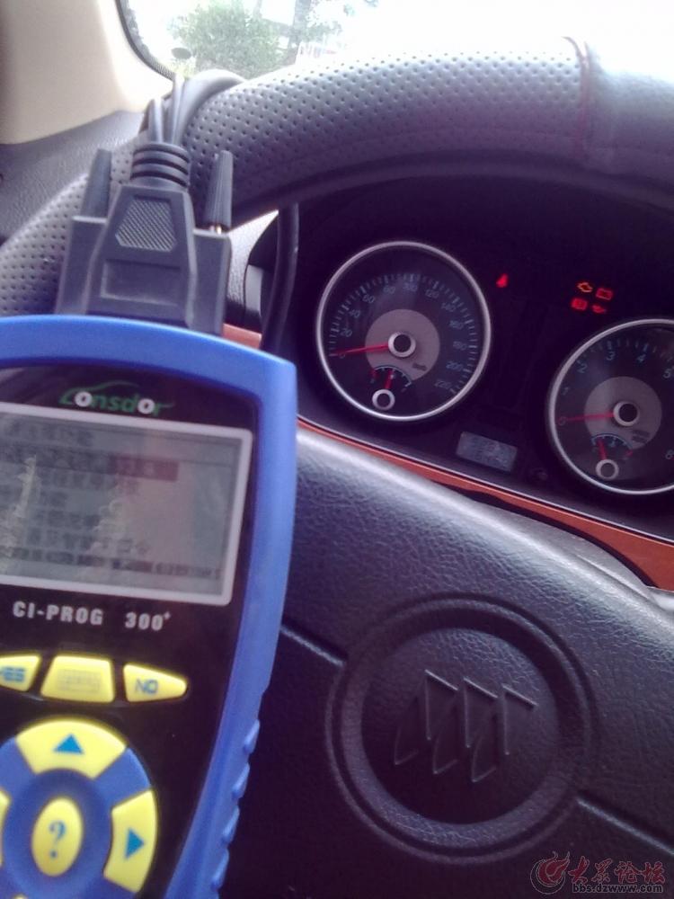 匹配汽车芯片钥匙,匹配汽车遥控器,调汽车里程表,安装一键启动高清图片