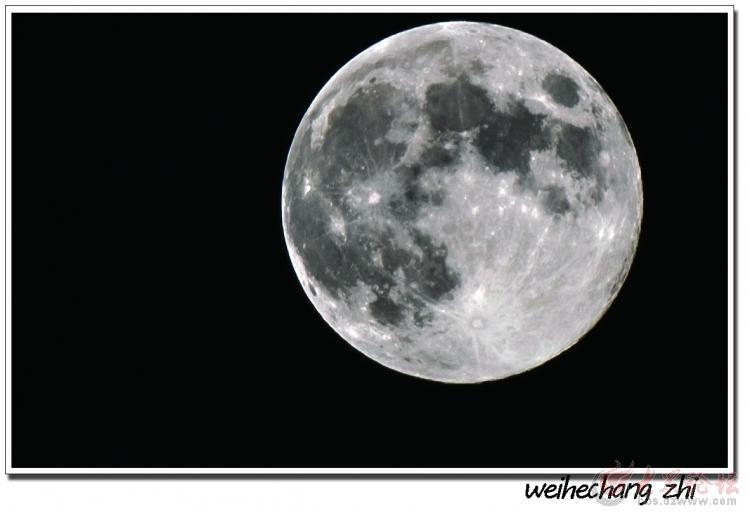 """今年中秋节,""""十五的月亮十五圆"""""""