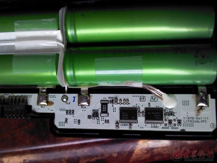 联想笔记本电脑电池 手机拍照