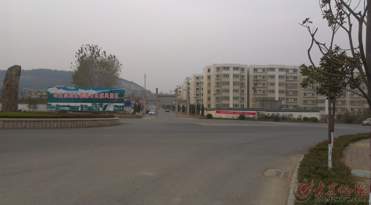 袁寨山自然风景区.jpg