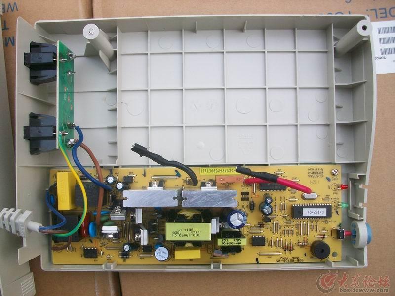 山特tg500电路板 1.jpg