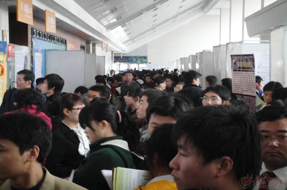 青岛招聘会举办地点:青岛市第二工人文化宫