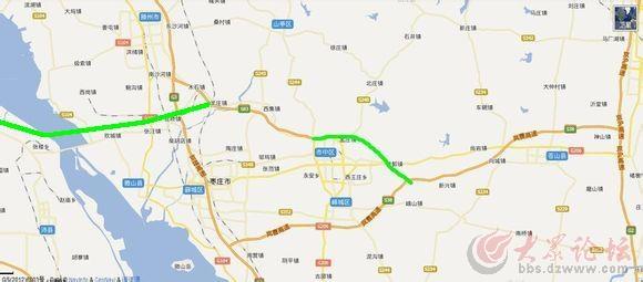 地理位置全国少有,山东可以说仅次于青岛,枣庄有山有湖有运河,国家最