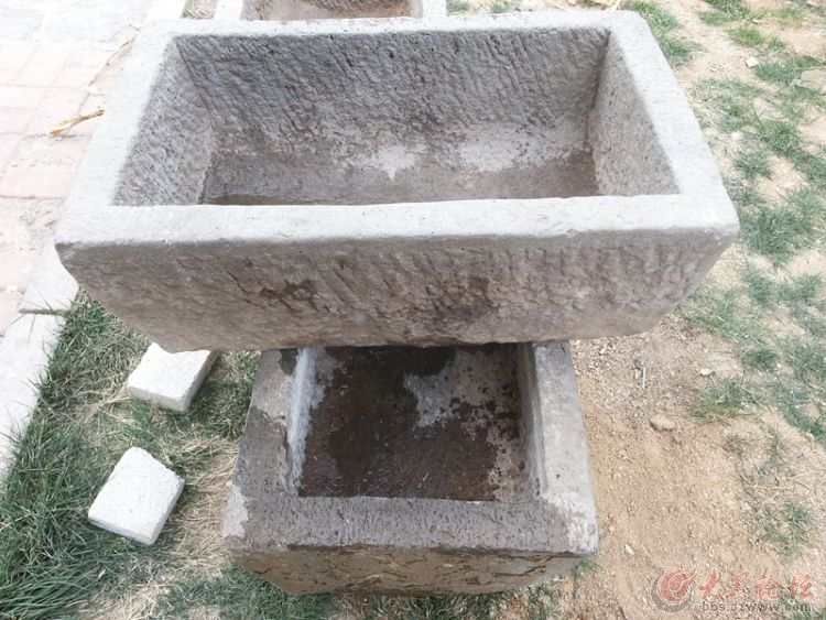 称 聚宝盆 ,农村老物件 长期供应