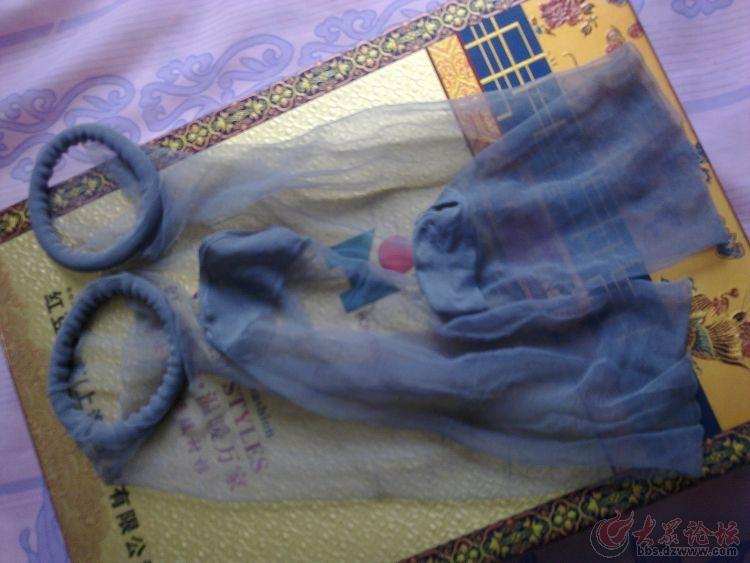 旧丝袜的作用_闲置二手女鞋丝袜