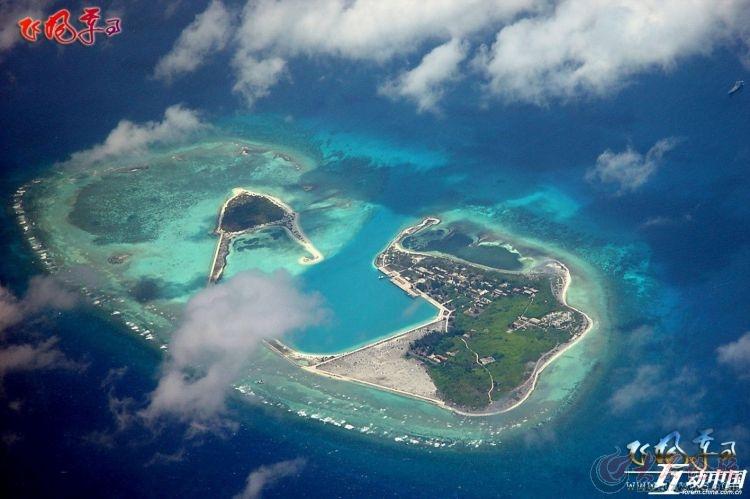 南海填海造岛17.jpg