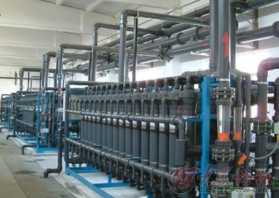 临沂矿泉水生产设备