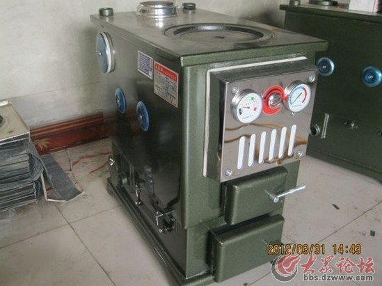 日照水暖气安装维修改造/宏冠采暖炉锅炉/土暖气炉子