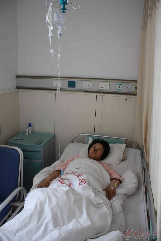 臥室裝修女生十五平米