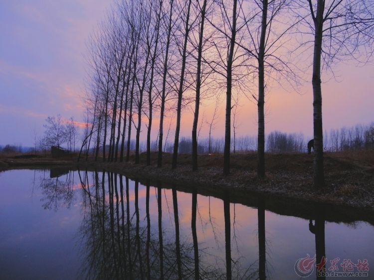 69 大众社区 69 地方论坛 69 鲁南论坛 69 凤鸣湖摄影沙龙