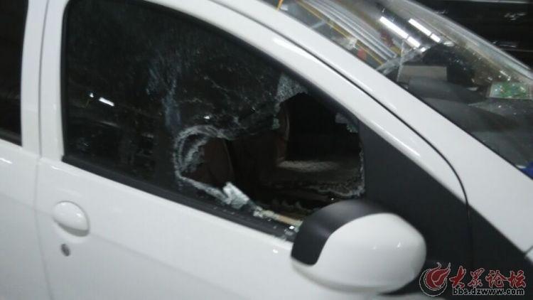 被砸车2.jpg