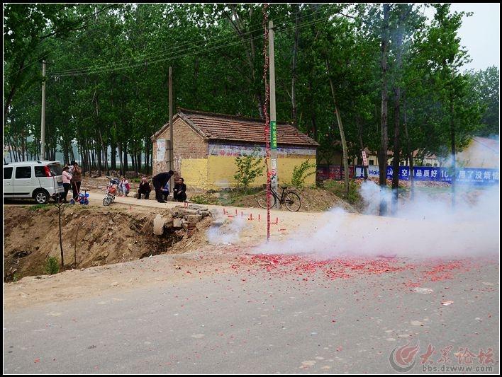 郓城武安镇人口_郓城武安镇刘庄村的经纬度是多少