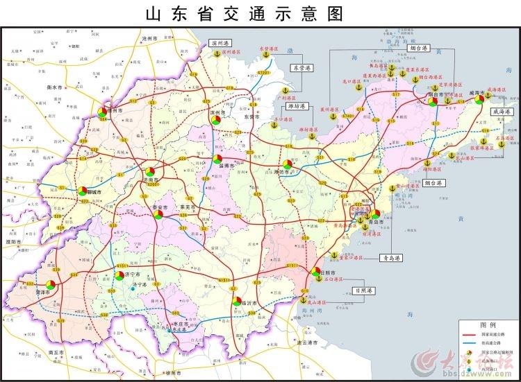 山东省荣成市石岛王连街道地图