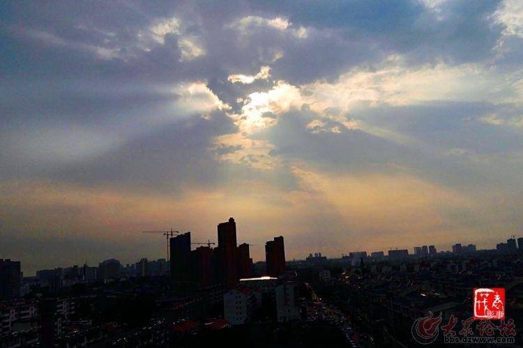 菏泽市景 (8).jpg