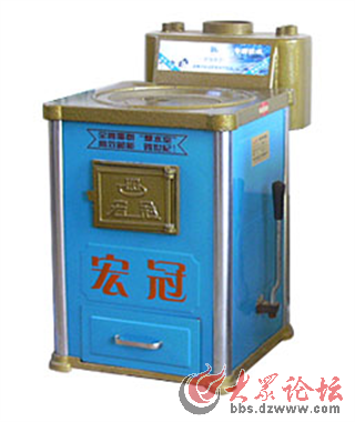 日照水暖建材|水暖安装土暖气炉子|宏冠采暖炉供暖