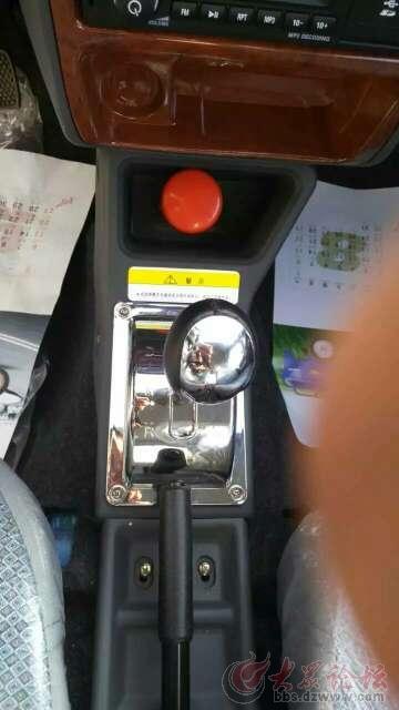众泰江南T11高速锂电汽车高清图片