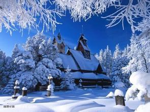 雪乡.jpg