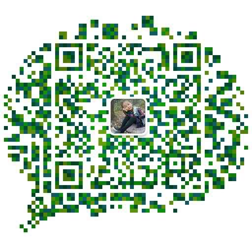 mmexport1451742105419.jpg