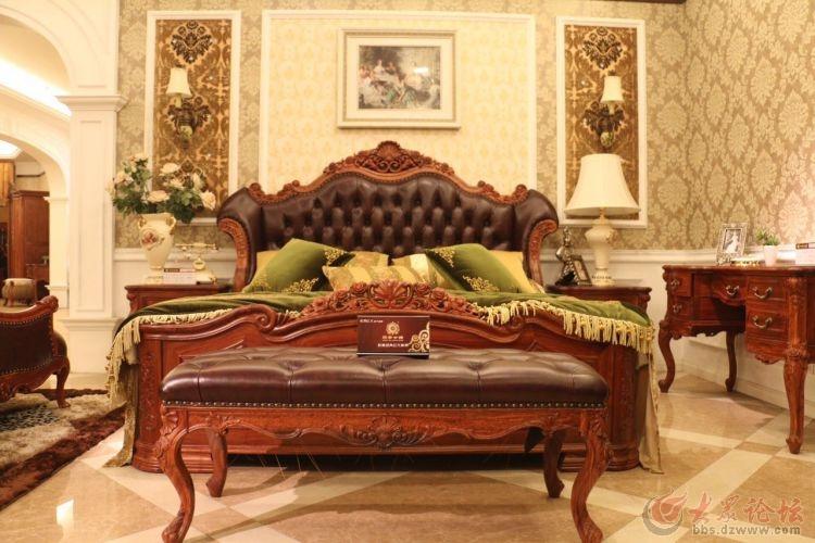 欧式红木家具,欧式红木家具品牌
