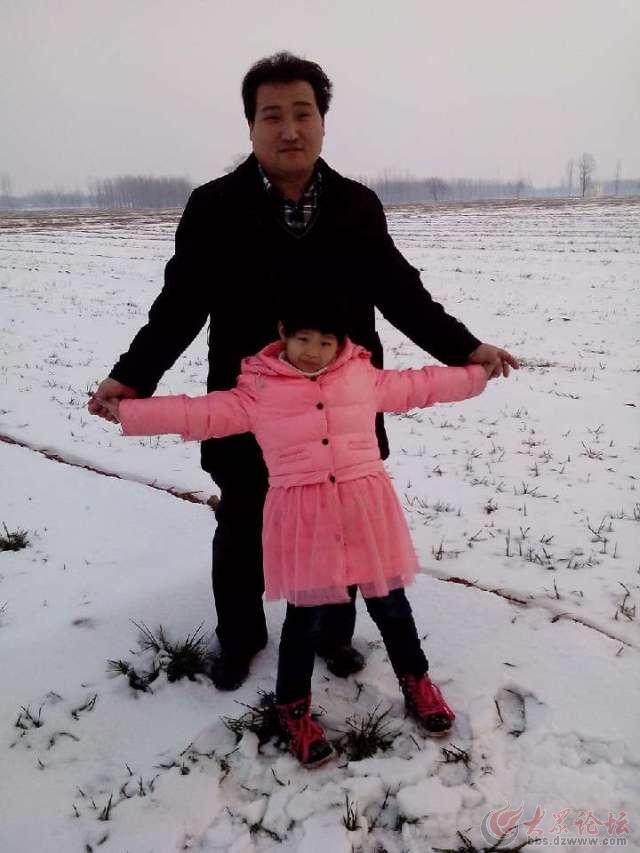 段安瑞和他女儿.jpeg