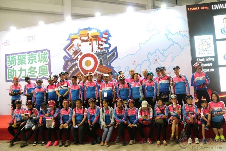 2016,6,11和骑行北京途中随拍-2 636_看图王.jpg