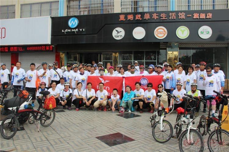 微山县科技_微山湖交通运输科学技术摄影汇图网wwwhu