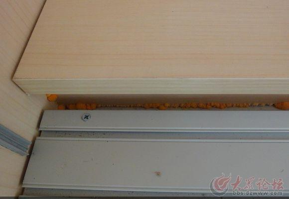 品牌橱柜实木颗粒装饰板霉菌.jpg