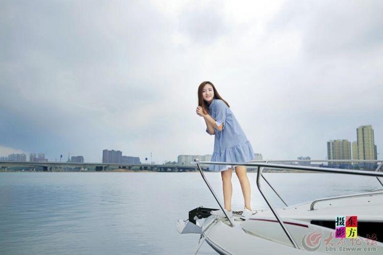 南岛女孩2..jpg