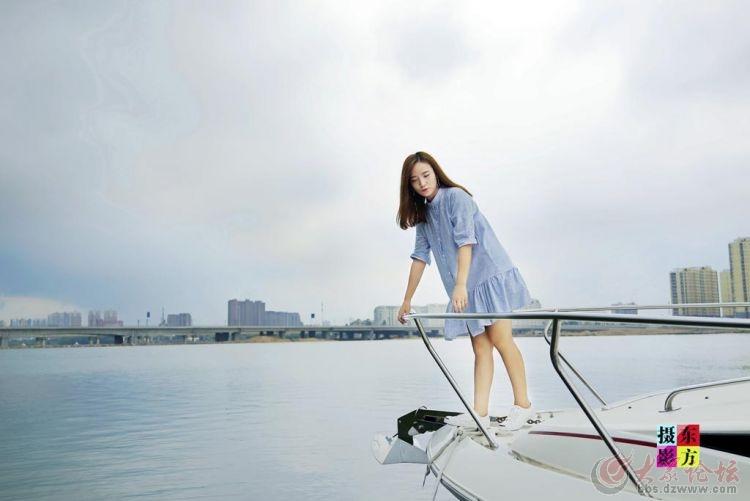 南岛女孩3..jpg