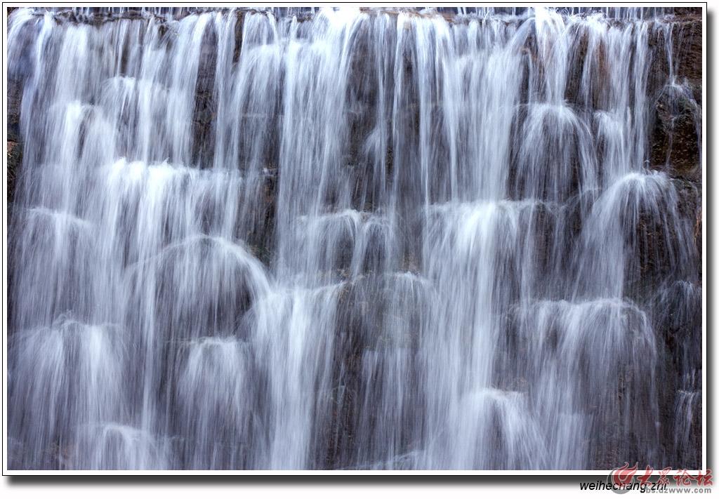 下涝坡小瀑布1.jpg