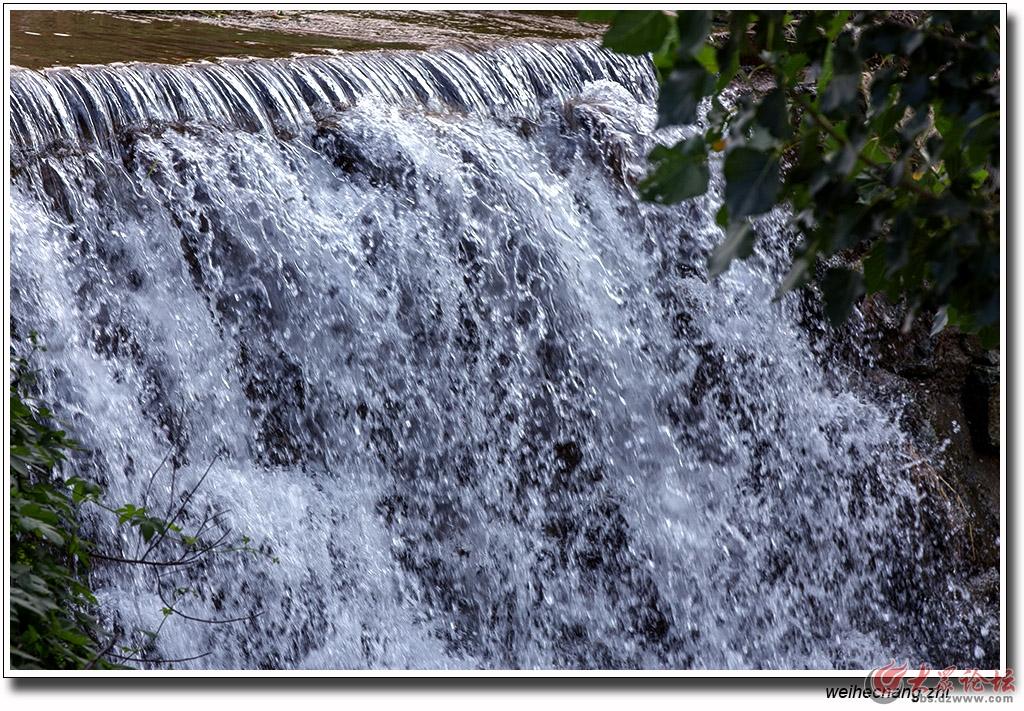 下涝坡小瀑布2.jpg