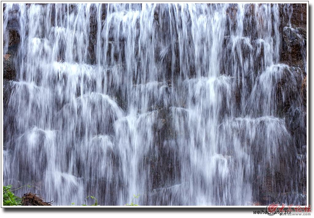下涝坡小瀑布4.jpg