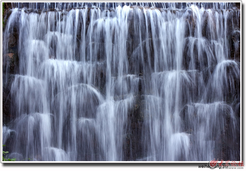 下涝坡小瀑布5.jpg
