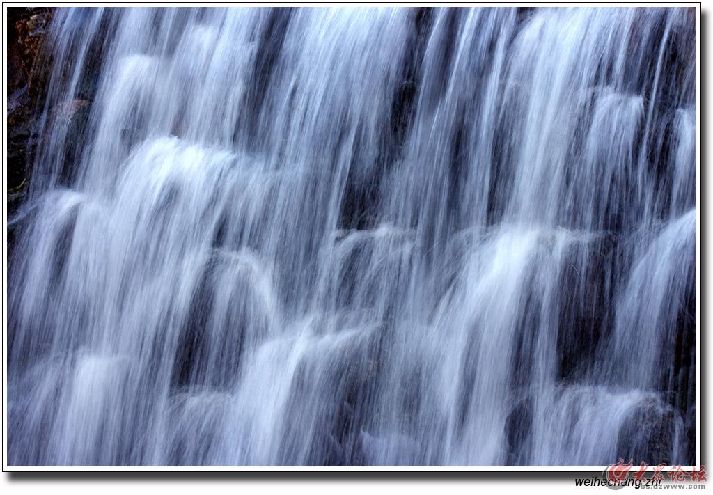 下涝坡小瀑布7.jpg