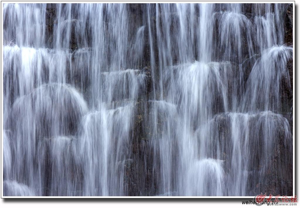 下涝坡小瀑布6.jpg