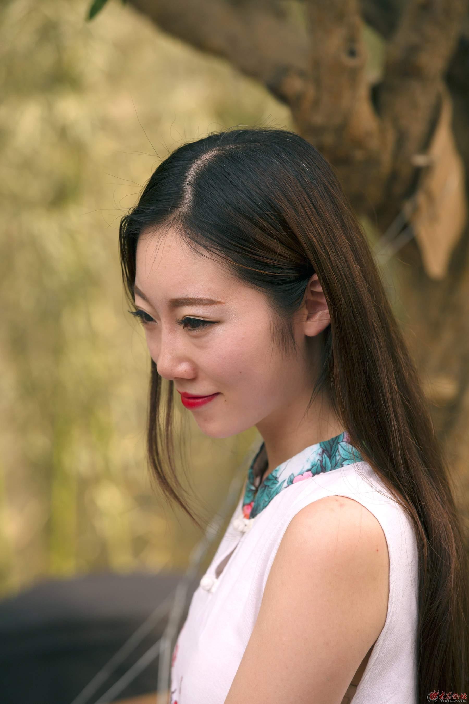 人妻伦理����_北京熟女云姐电话-北京水柔姐百度云,我的新生活1.7百度云