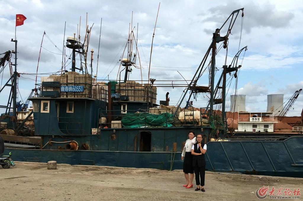羊口渔港16.jpg