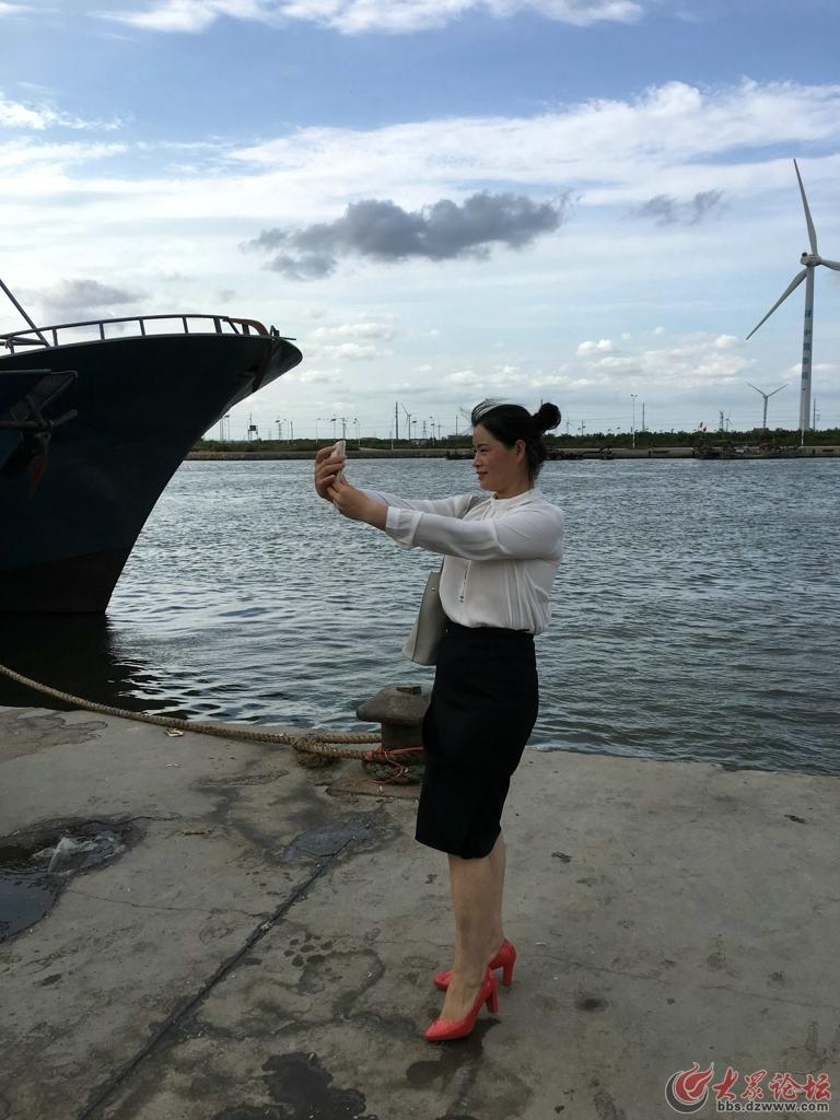 羊口渔港30.jpg