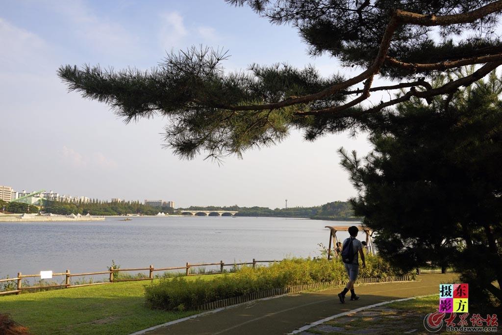 一山湖水公园6..jpg