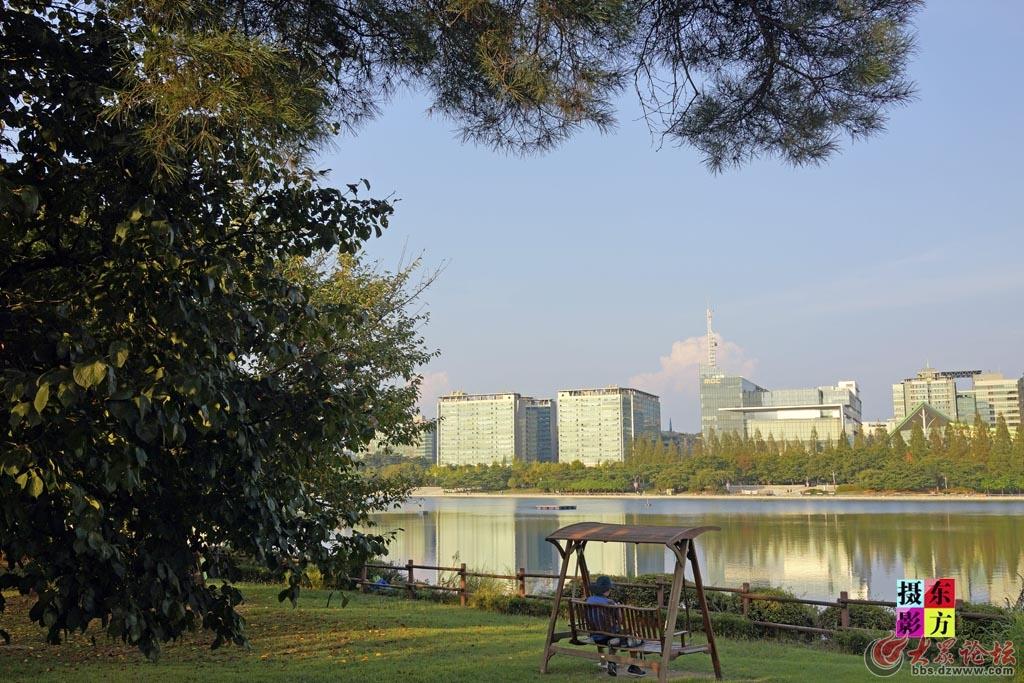 一山湖水公园22..jpg