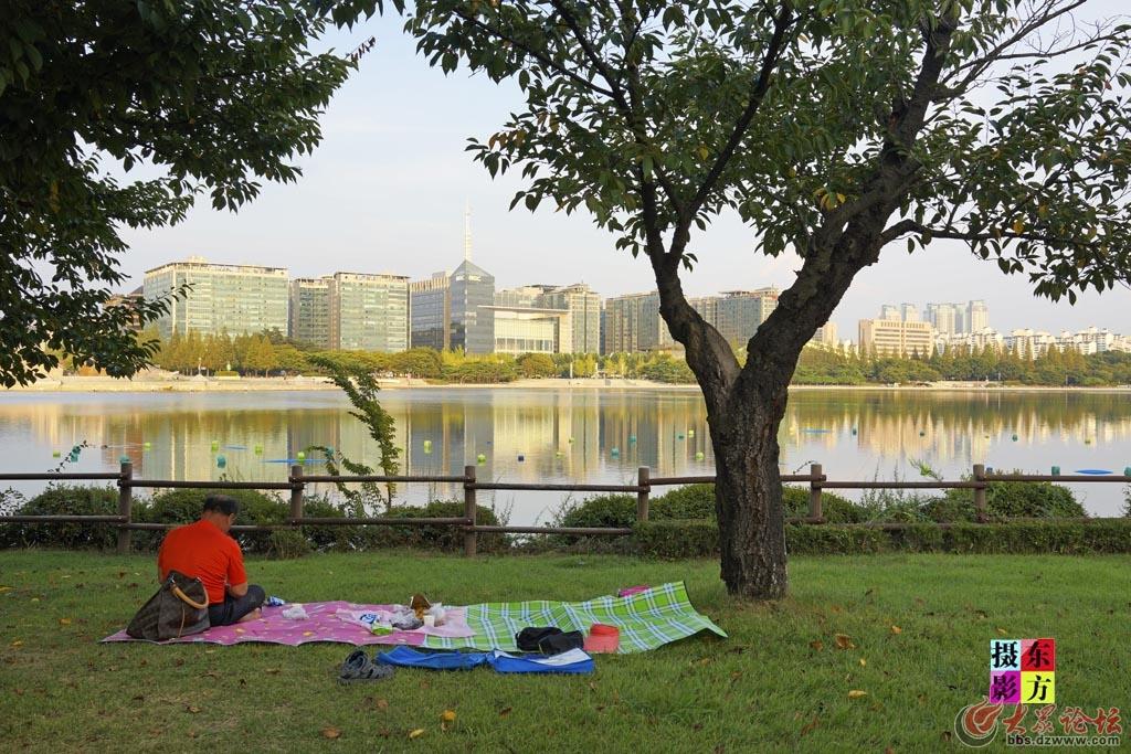 一山湖水公园24..jpg