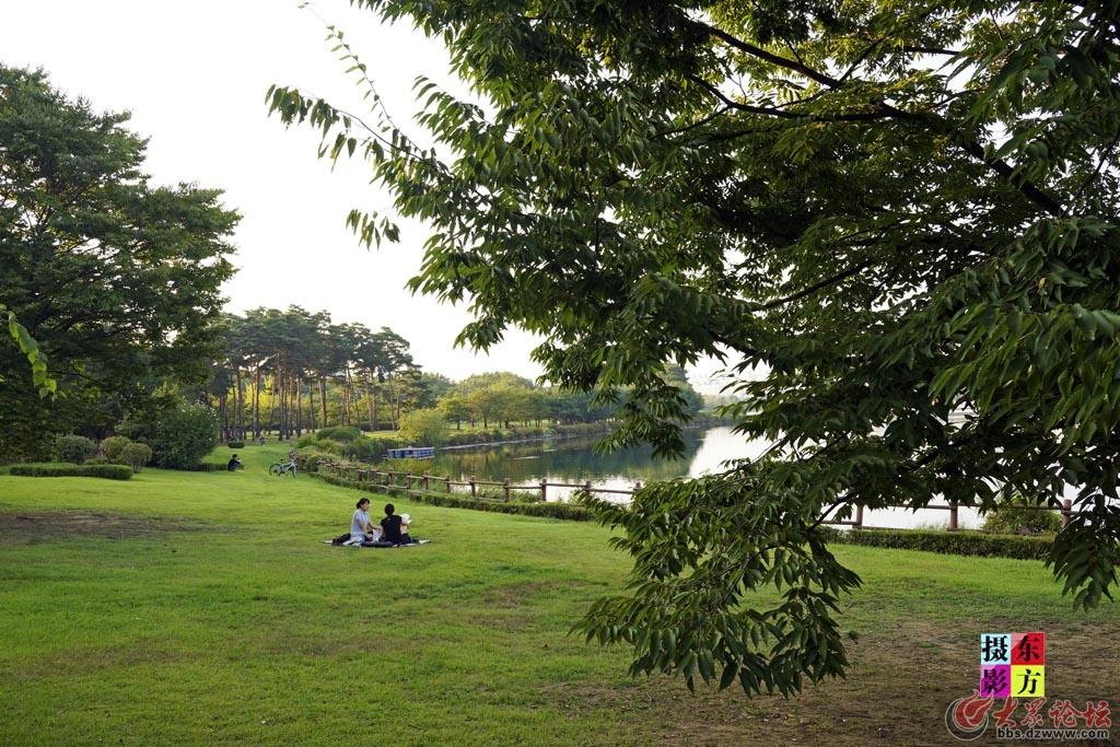 一山湖水公园26..jpg