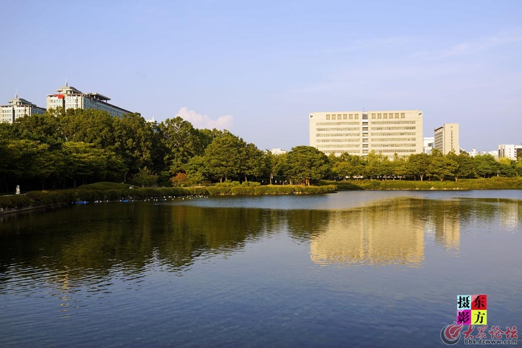 一山湖水公园27..jpg