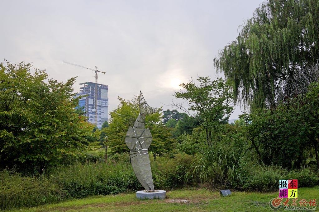 一山湖水公园29..jpg