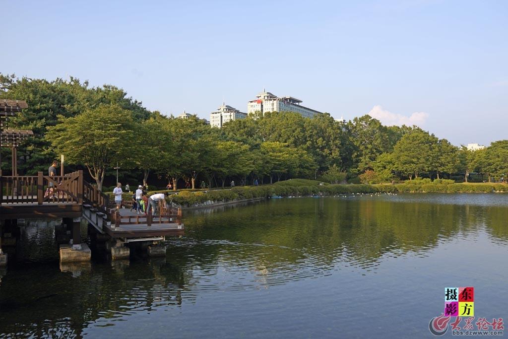 一山湖水公园28..jpg
