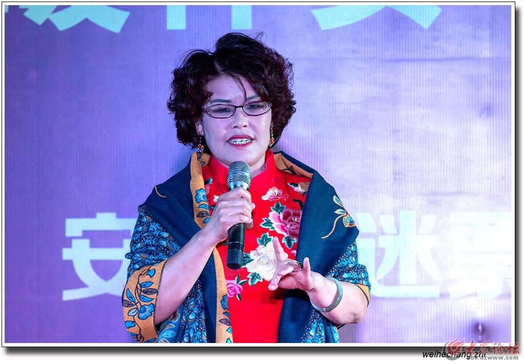 重阳节京剧票友戏迷联欢会5.jpg