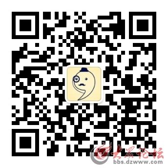 qrcode_for_gh_adb6917352d4_344.jpg
