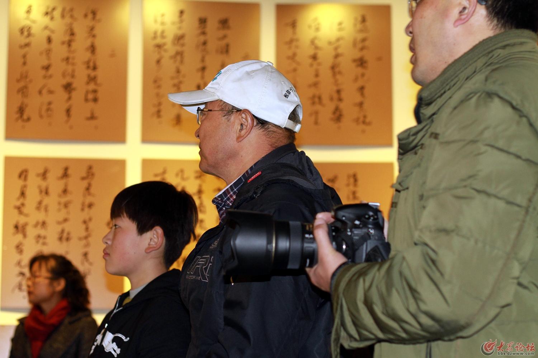 2016-11-27贺敬之柯岩文学馆 (20).jpg